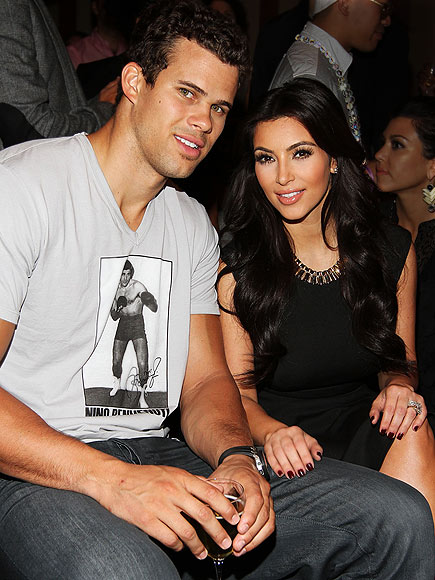 MUSICAL CHAIRS photo | Kim Kardashian, Kris Humphries