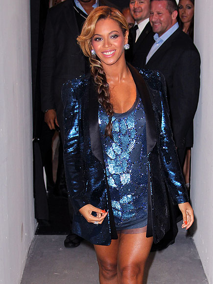 SPARKLE MOTION