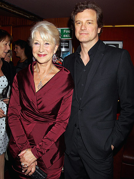 GREAT DAME