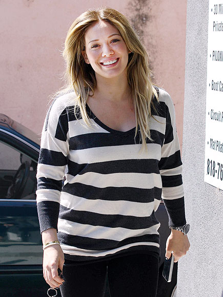WORKOUT READY