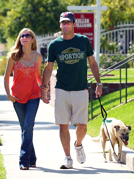 LADIES MAN photo | Jon Hamm
