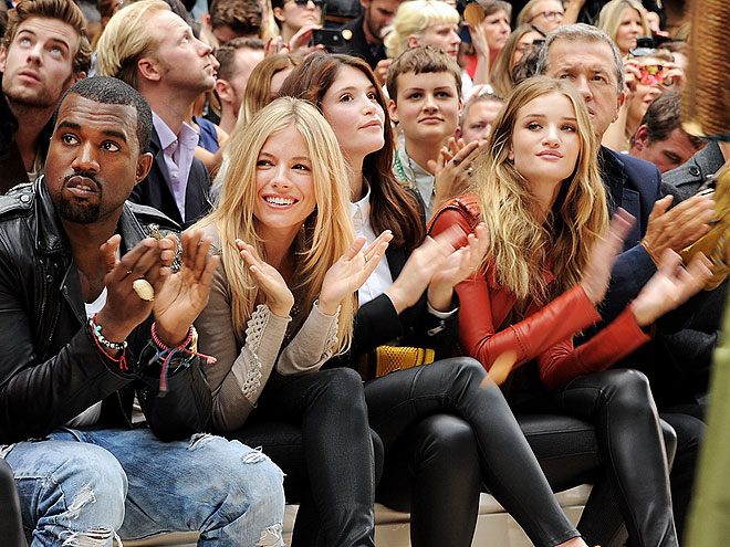 FULL FRONTAL