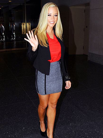 DOUBLE DUTY