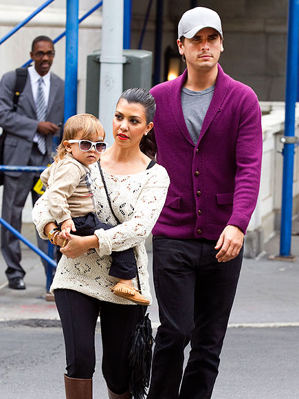 TOTE-ALLY CUTE