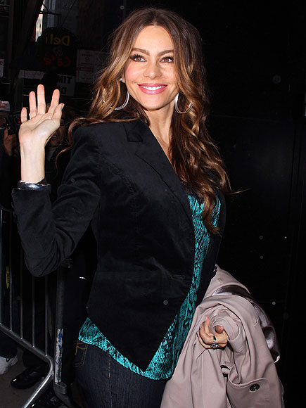 HANDS UP