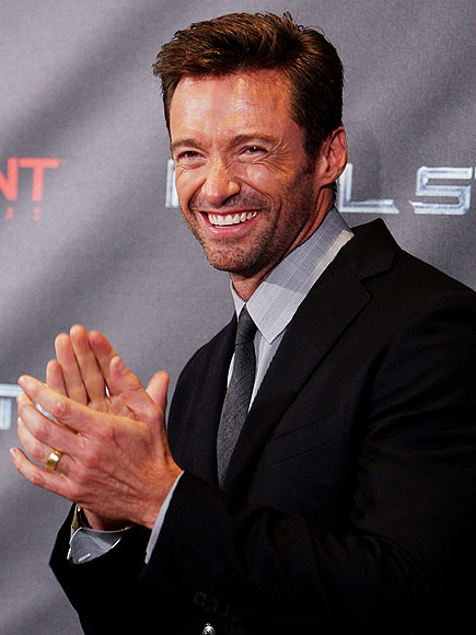 THE CLAPPER