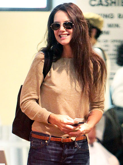 SWEATER SAVVY