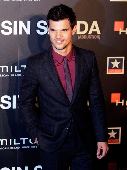 SPANISH FLY