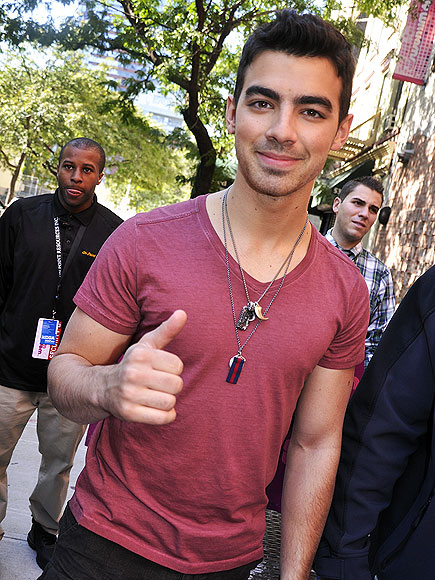 SPIRIT FINGERS