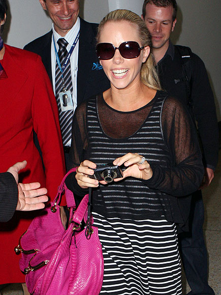 CAMERA READY photo | Kendra Wilkinson
