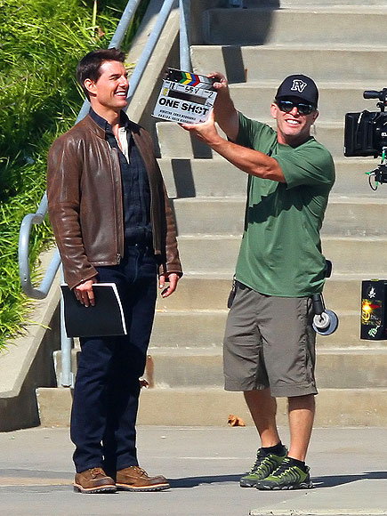 MOVIE MAGIC
