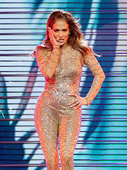 The Last Mohegan photo | Jennifer Lopez
