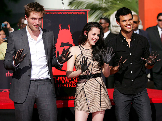 GROUND-'BREAKING'