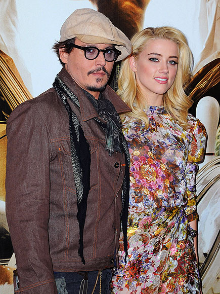 CALL TIME