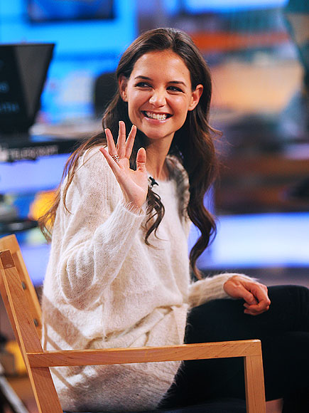 EARLY RISER