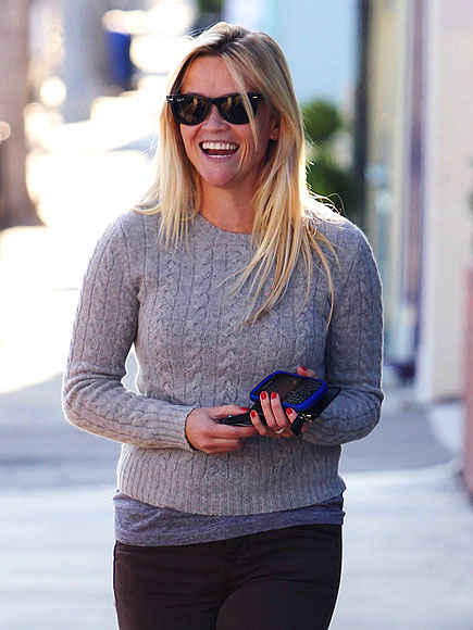 SHADY LADY