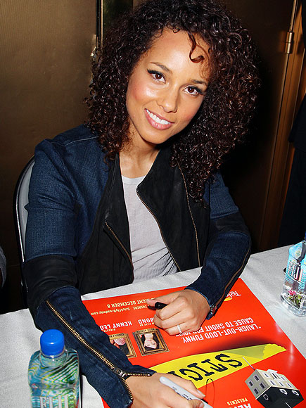 SIGNATURE STYLE