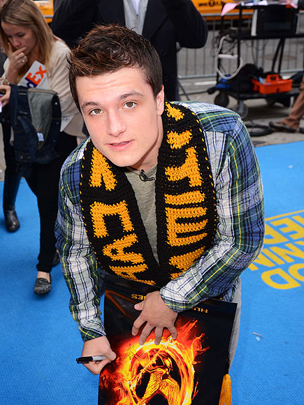 IT&#39;S &#39;GAME&#39; ON 