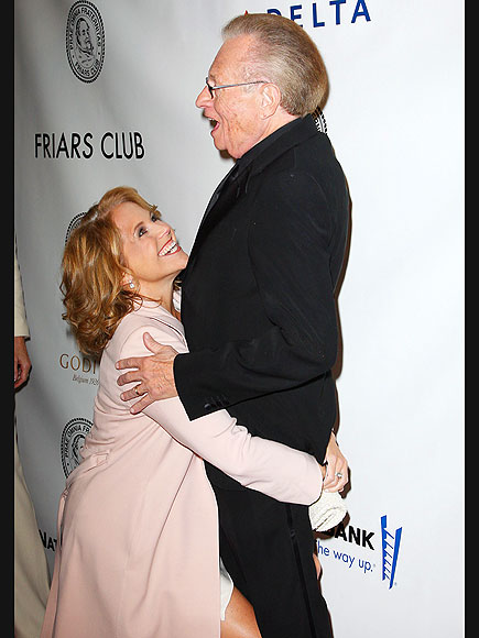 PICK-ME-UP
