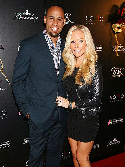 IT&#39;S A DATE 