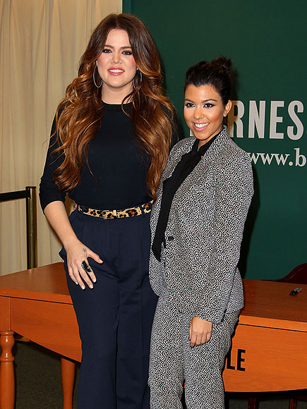 WRITE OF WAY