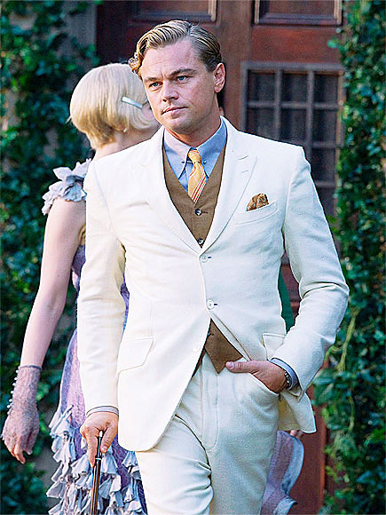 THE SUIT LIFE