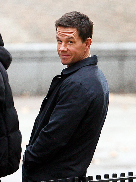 GET SET