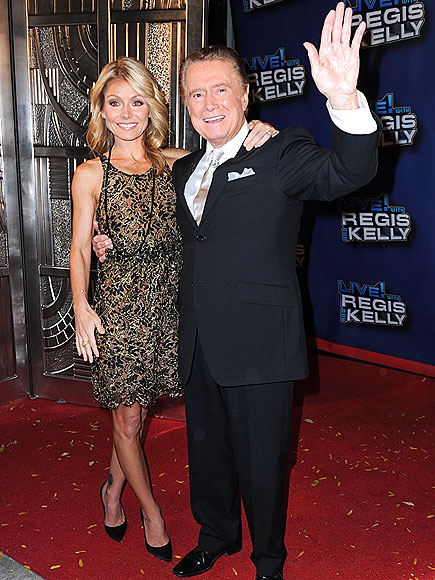 FINAL BROADCAST 