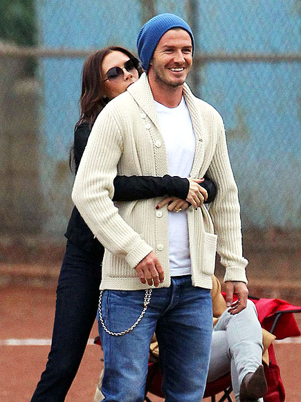 BODY SHOT