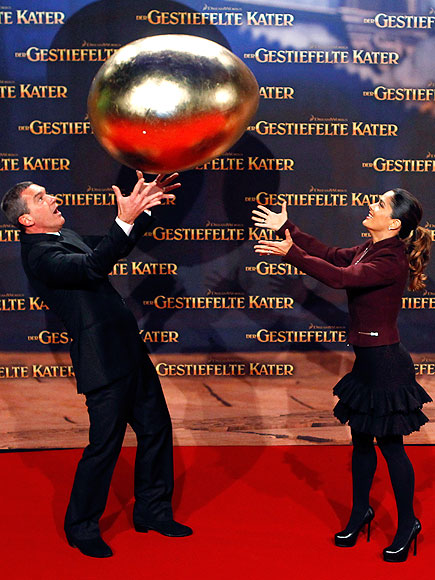 GOLDEN MOMENT