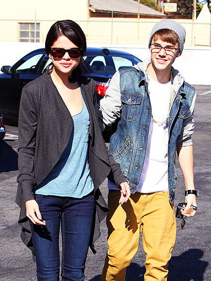 IHOP TO IT photo | Justin Bieber, Selena Gomez
