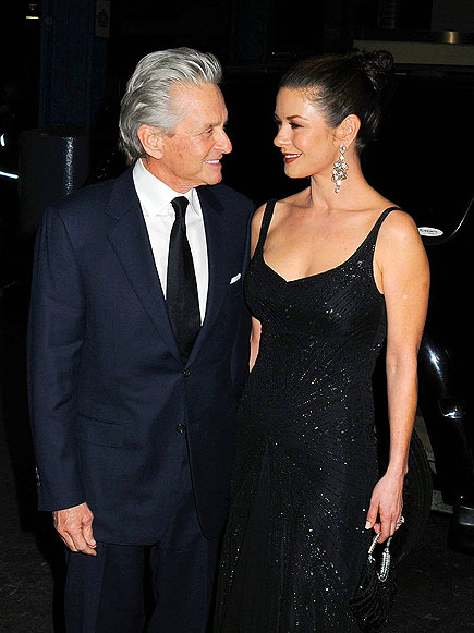 EYE HEART YOU 