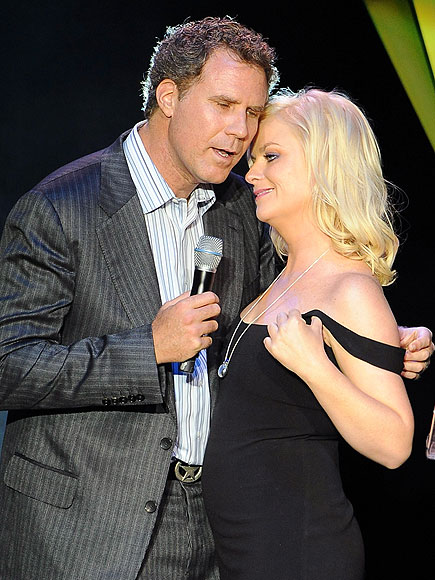 LEAN TIMES