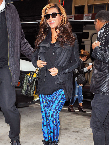 BLUE STREAK   photo | Beyonce Knowles