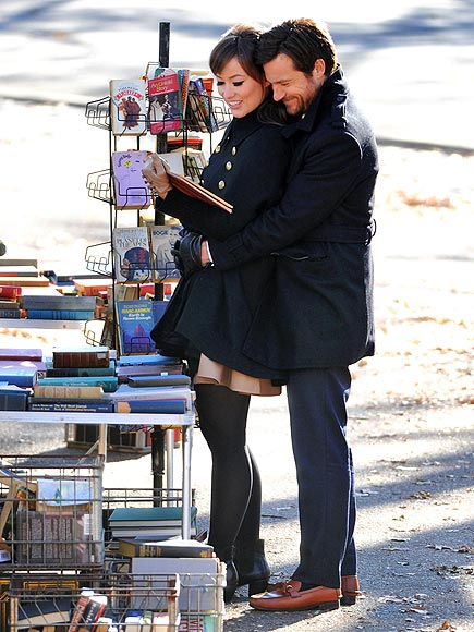 BOOK IT