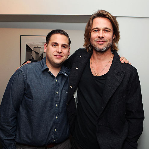 LEAN ON ME
