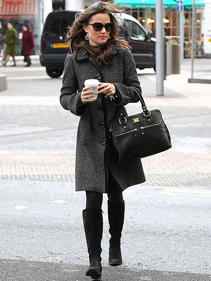 JAVA JOLT