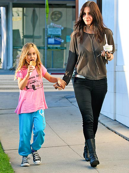 HOW SWEET