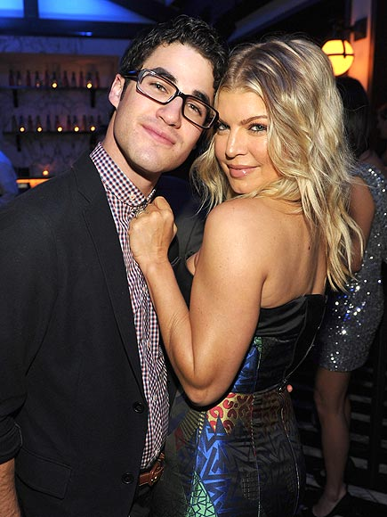 CUDDLE PARTY
