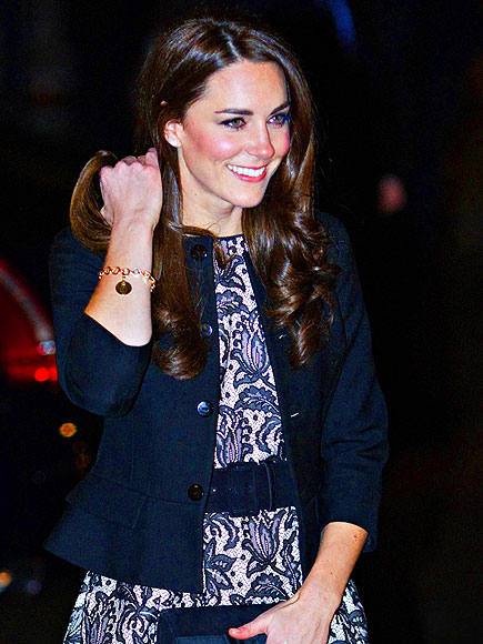 FINE TUNE