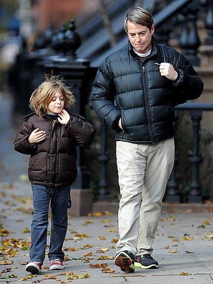 PUFF DADDY  photo | Matthew Broderick