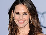 Hollywood Royalty Meets Kate and Will in Style! | Jennifer Garner