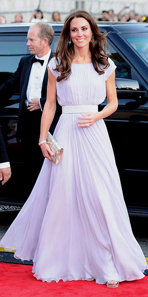 THE DUCHESS OF CAMBRIDGE photo | Kate Middleton
