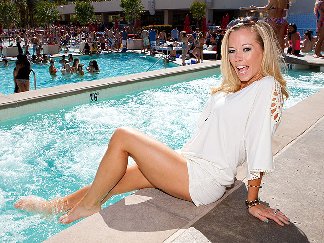 KENDRA WILKINSON  photo | Kendra Wilkinson