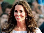 Kate's Dazzling Fashion Reign of 2011 | Kate Middleton