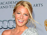 PEOPLE&#39;S 10 Best Dressed Stars | Blake Lively