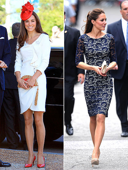 CATHERINE: THE TASTEMAKER photo | Kate Middleton