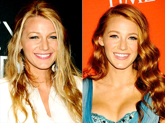 http://img2.timeinc.net/people/i/2011/stylewatch/best-hair/110509/blake-lively-660.jpg