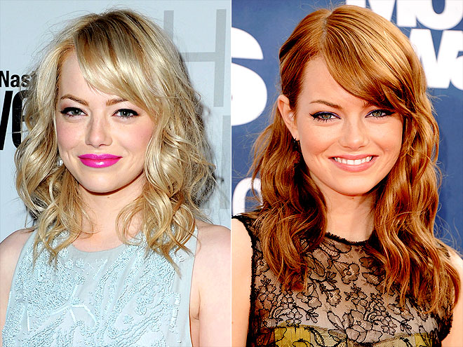 http://img2.timeinc.net/people/i/2011/stylewatch/best-hair/110620/emma-stone-660.jpg