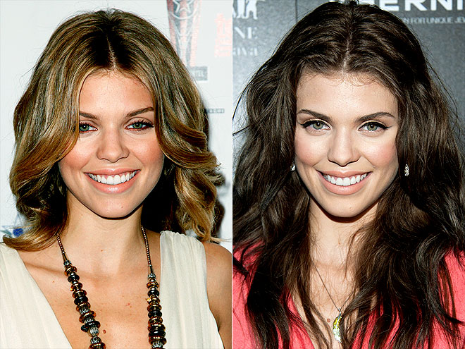 http://img2.timeinc.net/people/i/2011/stylewatch/best-hair/110704/annalynne-mccord-660.jpg